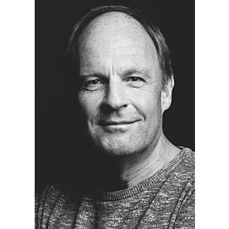 Jens Rosteck