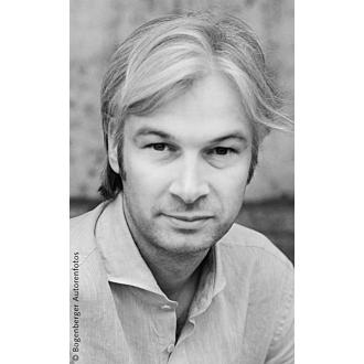 Dirk Liesemer
