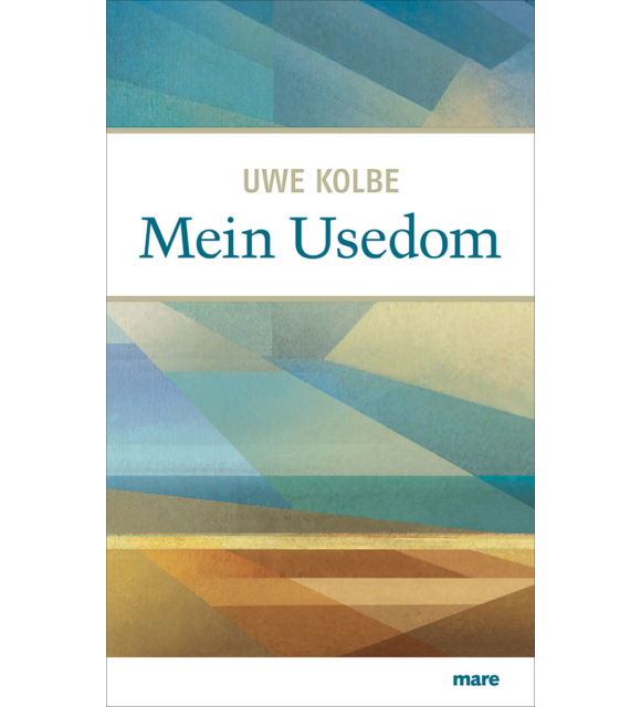 Mein Usedom