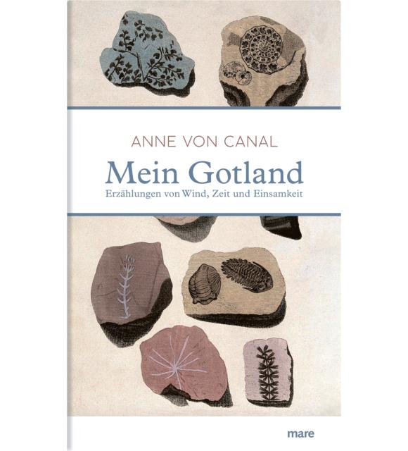 Mein Gotland